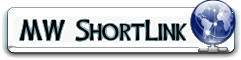 Megawrz ShortLink Free Service - No Ad's. Make a long URL short with this service. Enter a long url and let us make it short.